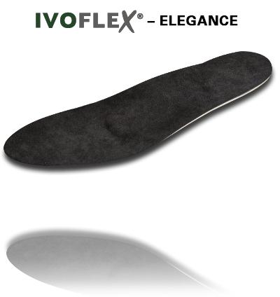 schohmacher_ivoflex_elegance-neu