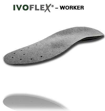 schohmacher_ivoflex_worker